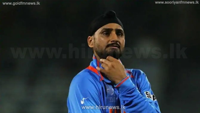 Harbhajan+Singh+believes+that+he+should+be+able+to+play+for+India+based+on+his+IPL+performance+