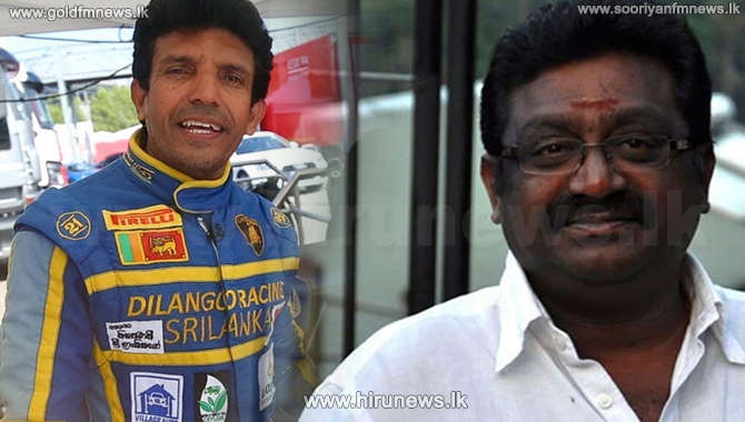 The+story+related+by+super+motor+racing+champion+Dilantha+regarding+late+Minister+Thondaman+%28video%29