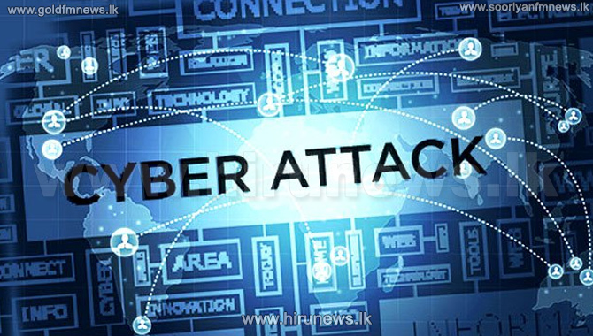 Wider+inquiry+on+cyber+attack+on+two+state+websites+