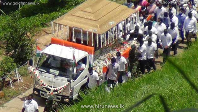 The+procession+carrying+Thondaman%27s+body+to+Norwood+Stadium+%28Video%29