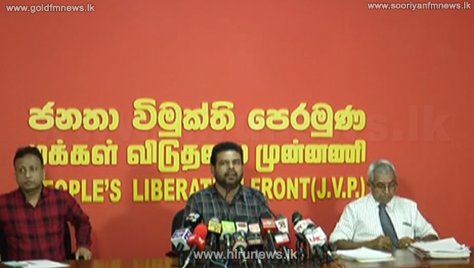 Importing+of+dairy+cows+unsuccessful+-+All+Ceylon+Farmers+Federation+%28Video%29
