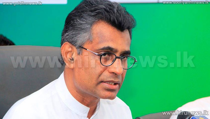 Decision+on+former+Welikada+OIC%27s+arrest+warrant+regarding+Champika%27s+accident%2C+to+be+given+tomorrow+