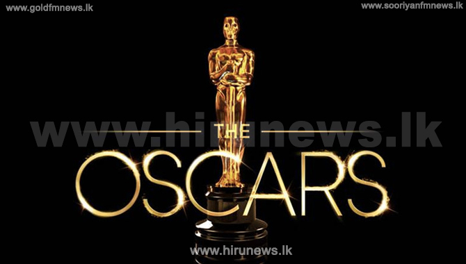 Oscar awards postponed for the first time in 40 years