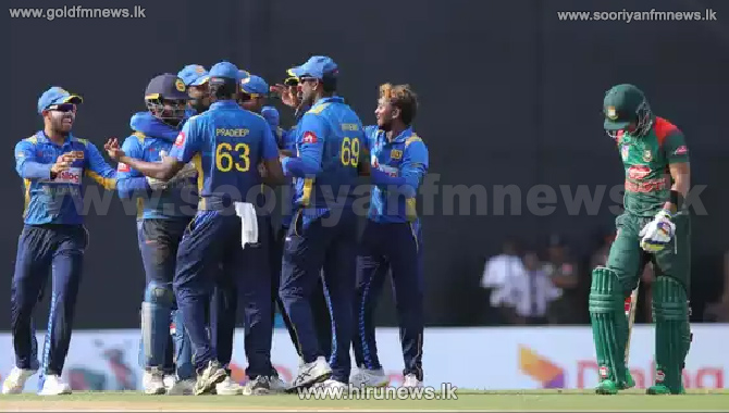 Sri+Lanka-Bangladesh+test+series+postponed