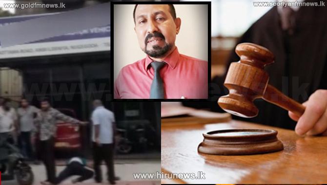 Sunil+Jayawardena+murder+suspects+further+remanded
