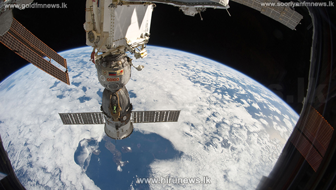 Russia plans to allow customers to conduct a spacewalk in 2023