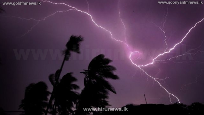 More+than+100+people+have+been+killed+in+India+due+to+lightning+