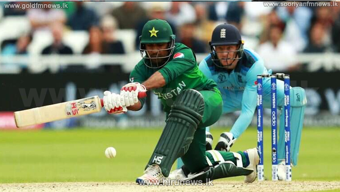 Pakistan+to+fly+to+England+without+10+Covid-positive+players