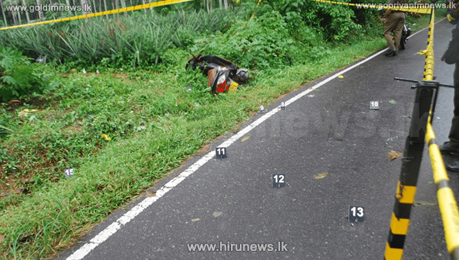 Owner+of+bike+used+by+Ketawalapitiye+Sampath+found
