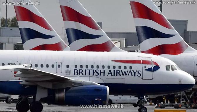 British+Airways+to+cut+12%2C000+jobs