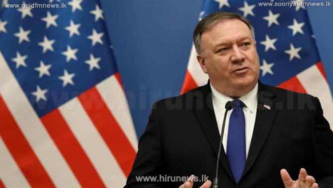 US+reaffirms+commitment+to+Sri+Lanka%E2%80%99s+development%2C+sovereignty