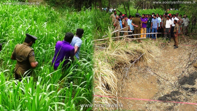 Police+permitted+to+detain+suspects+in+Dambulla+killing+for+30+days