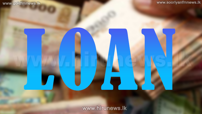 Low-interest+loan+scheme+for+businesses+begins+today