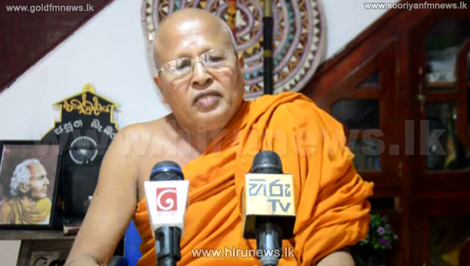 Buddhist+clergy%E2%80%99s+accusation+against+Sajith+%28video%29