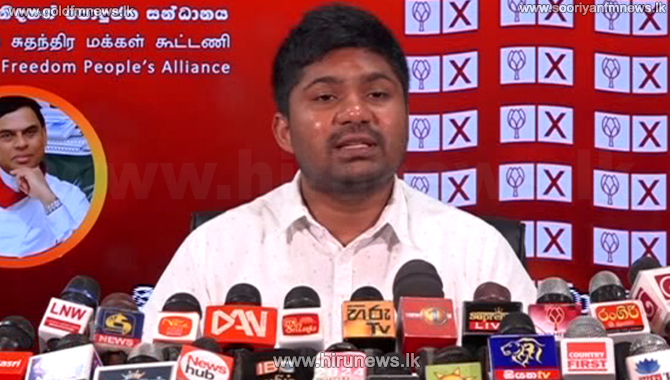 D+V+Chanaka%27s+reason+why+the+MCC+agreement+cannot+be+canceled+-+%28Video%29