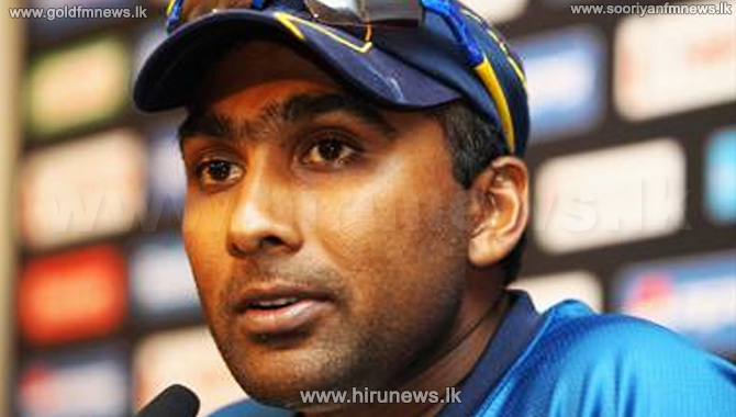 Mahela+Jayawardena+summoned+to+the+Special+Investigations+Unit+of+the+Sports+Ministry+tomorrow