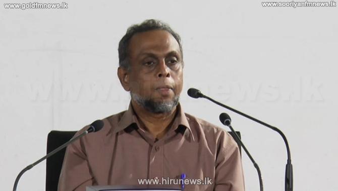 We+never+said+MCC+has+given+money+-+Prof.+Lalithsiri+Gunaruwan%2C+Chairman+of+the+MCC+Agreement+Review+Committee+%28Video%29