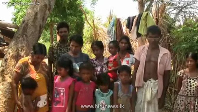 Plight+of+family+with+11+disabled+members+%28video%29