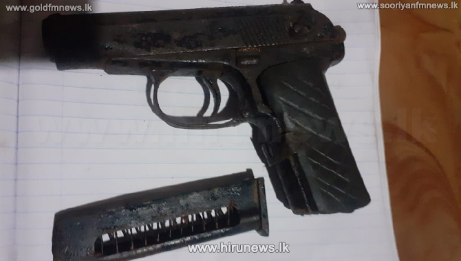 55-year-old+arrested+with+micro-pistol