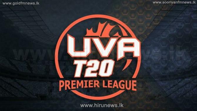 Fake+Uva+Premier+League+-+Badulla+that+took+place+in+Mohali%2C+India+%28video%29