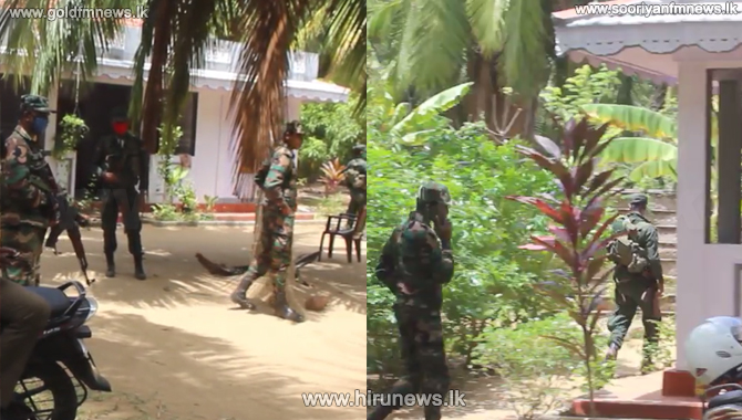 Rehabilitated+LTTE+cadres+house%2C+where+the+locally+made+bombs+were+located++%28photos%29