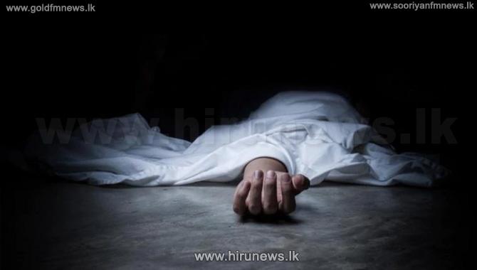 Ex-LTTE+member+succumbs+to+blast+injuries