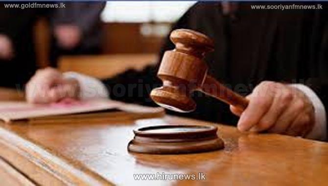 கைதுசெய்யப்பட்ட 13 அதிகாரிகளுக்கு நீதிமன்றம் வழங்கிய தீர்ப்பு..!