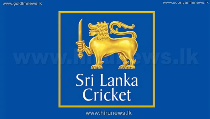 Inter club cricket tournament postponed indefinitely