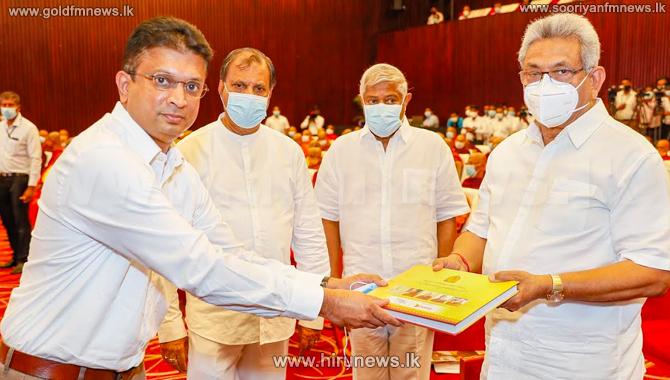 Dialog Axiata pays homage by publishing Amarapura Maha Nikaya Temples directory
