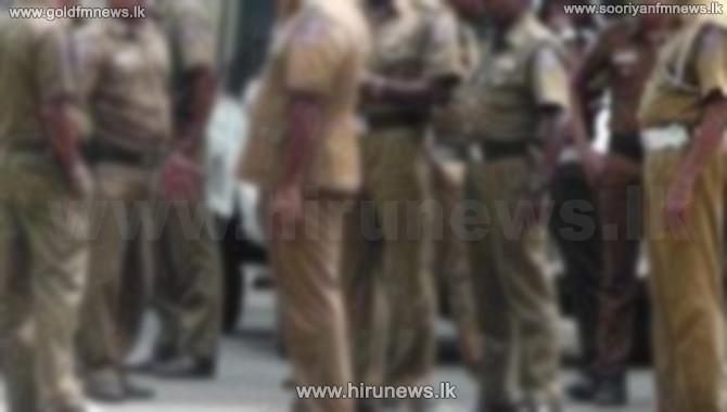 4+teams+deployed+to+arrest+the+Kurunegala+mayor