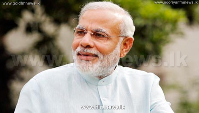 Narendra+Modi+becomes+the+longest-serving+non-Congress+Prime+Minister+of+India