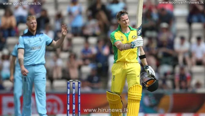 Australia returns to international cricket