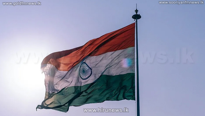 India celebrates 74th Independence Day today