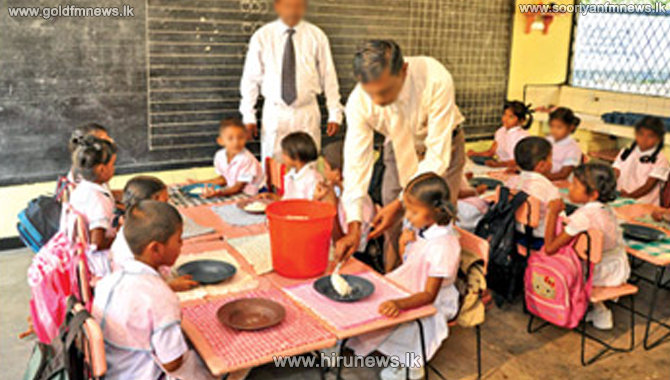 Porridge+instead+of+milk+for+school+children