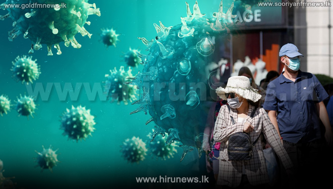 The+highest+number+of+coronavirus+infections+in+a+day%2C+reported+yesterday+-+WHO
