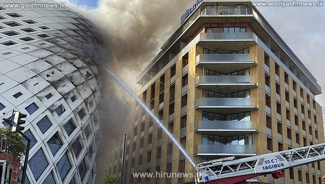 Massive+fire+in+another+building+in+Beirut%2C+Lebanon+-+A+shopping+mall+on+fire+%28video%29