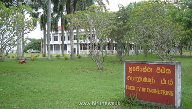 2nd+year+Peradeniya+University+students+on+temporary+leave+due+to+ragging