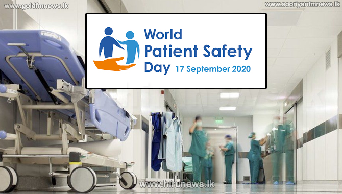 Today+is+the+International+Day+of+Patient+Safety