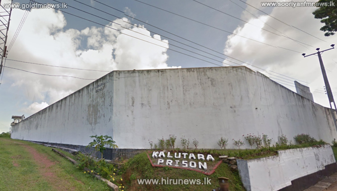 Detainee+commits+suicide+at+Kalutara+Prison