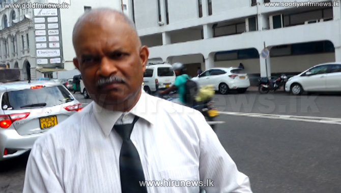 Shani+Abeysekera+remanded+till+October+02
