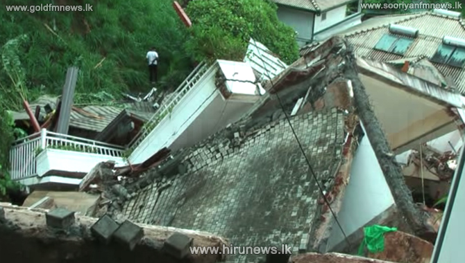 Infant+rescued+from+caved-in+building+dies+%28video%29