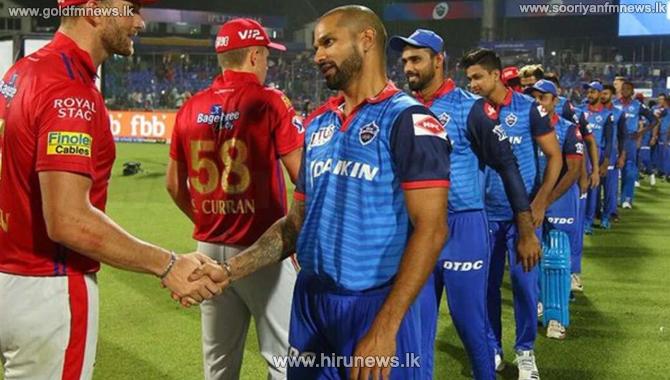 Delhi Capitals opens IPL campaign against Kings XI Punjab