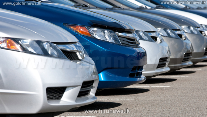 Vehicle prices increase sharply