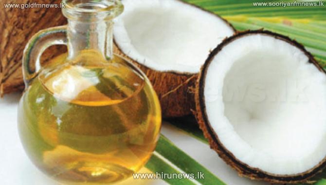 Traditional+coconut+oil+producers+complains+over+2016+Gazette
