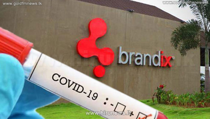 Covid-19+cluster+at+Brandix+factory+rises+to+1%2C899