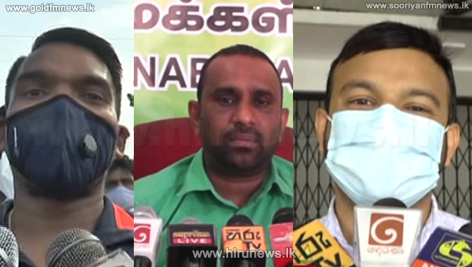Different+views+expressed+today+on+the+failure+to+arrest+Rishad+Bathiudeen+%28video%29