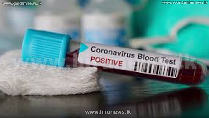 Brandix cluster : Another 40 tested positive for Covid-19