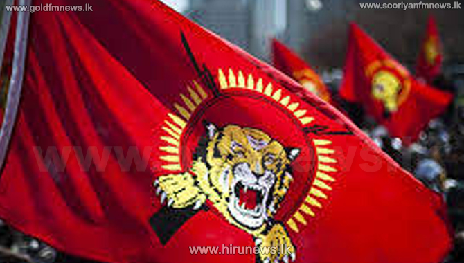 A British tribunal ruled against the LTTE ban