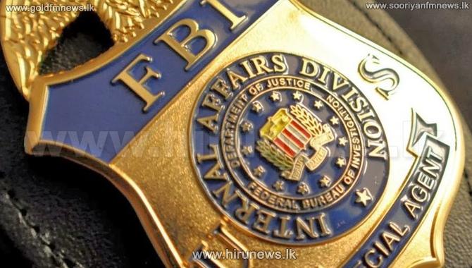 ඉදිරි ජනාධිපතිවරණයට බලපෑම් කිරීමට රුසියාවේ සහ ඉරානයේ සූදානමක් - FBI අනාවරණයක්