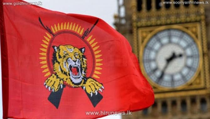 LTTE සංවිධානය ගැන බ්රිතාන්ය අධිකරණයක් ලබාදුන් තීන්දුව ගැන ලක් රජයේ අවධානය